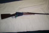 Winchester 1895 Cal. 35 WCF - 5 of 9