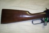 Winchester 1895 Cal. 35 WCF - 6 of 9