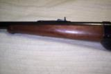 Winchester 1895 Cal. 35 WCF - 4 of 9