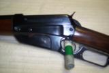 Winchester 1895 Cal. 35 WCF - 3 of 9