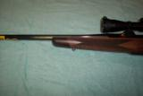 Browning A bolt 325 WSM - 9 of 10