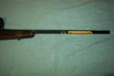 Browning A bolt 325 WSM - 4 of 10