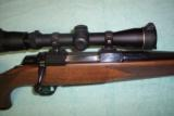 Browning A bolt 325 WSM - 2 of 10