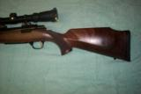 Browning A bolt 325 WSM - 8 of 10