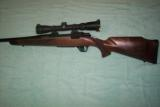 Browning A bolt 325 WSM - 6 of 10