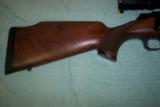 Browning A bolt 325 WSM - 3 of 10