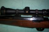 Browning A bolt 325 WSM - 7 of 10