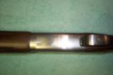 Browning Citori White Lightning 20ga - 8 of 8