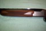 Browning Citori White Lightning 20ga - 6 of 8