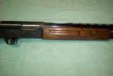 Browning Belgium A5 Magnum, .12 GA - 3 of 8