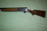 Browning Belgium A5 Magnum, .12 GA - 4 of 8