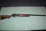 Browning Belgium A5 Magnum, .12 GA - 1 of 8