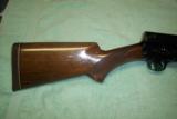 Browning Belgium A5 Magnum, .12 GA - 2 of 8