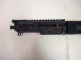CHIAPPA M4-22 UPPER RECEIVER - 3 of 4