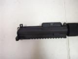 CHIAPPA M4-22 UPPER RECEIVER - 2 of 4