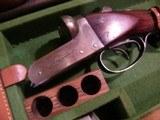 Remington 1900--12ga. KED-Model- - 2 of 7