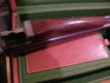 Remington 1900--12ga. KED-Model- - 4 of 7