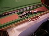 Remington 1900--12ga. KED-Model- - 1 of 7