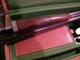 Remington 1900--12ga. KED-Model- - 5 of 7
