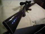 Remington 66- Brown-22Cal.Rifle