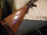 Baker SXS FineDamasuas12ga'1900 Model R ,Fully Engaved.