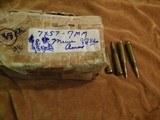Ammo - 3 of 5
