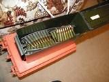 7.62X39MM--Ammo