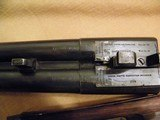 Acie-Canon Farette--SXS 1935--3912ga.