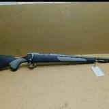 Weatherby Vanguard Weatherguard .257 Weatherby Magnum