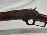 Marlin 1894 Rifle - 4 of 13