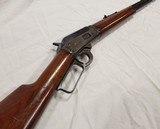 Marlin 1894 Rifle - 9 of 13