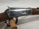 Winchester 1894 30 WCF - 4 of 11