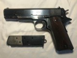 Colt 1911 Government Model - 3 of 13