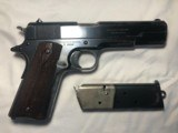 Colt 1911 Government Model - 2 of 13