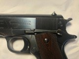 Colt 1911 Government Model - 7 of 13