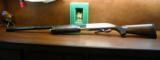 Remington 870 Wingmaster 12 gauge - 6 of 12
