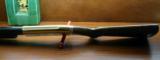 Remington 870 Wingmaster 12 gauge - 11 of 12