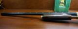 Remington 870 Wingmaster 12 gauge - 10 of 12