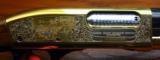 Remington 870 Wingmaster 12 gauge - 5 of 12