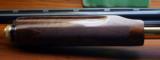 Remington 870 Wingmaster 12 gauge - 9 of 12