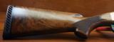Remington 870 Wingmaster 12 gauge - 2 of 12