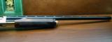 Remington 870 Wingmaster 12 gauge - 4 of 12