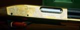 Remington 870 Wingmaster 12 gauge - 3 of 12