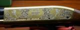 Remington 870 Wingmaster 12 gauge - 8 of 12