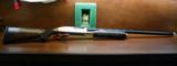 Remington 870 Wingmaster 12 gauge - 1 of 12
