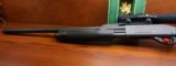 Remington 870 Special Purpose 12 gauge - 8 of 12