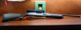 Remington 870 Special Purpose 12 gauge - 1 of 12