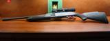 Remington 870 Special Purpose 12 gauge - 11 of 12
