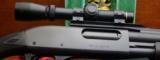 Remington 870 Special Purpose 12 gauge - 10 of 12