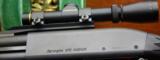 Remington 870 Special Purpose 12 gauge - 9 of 12